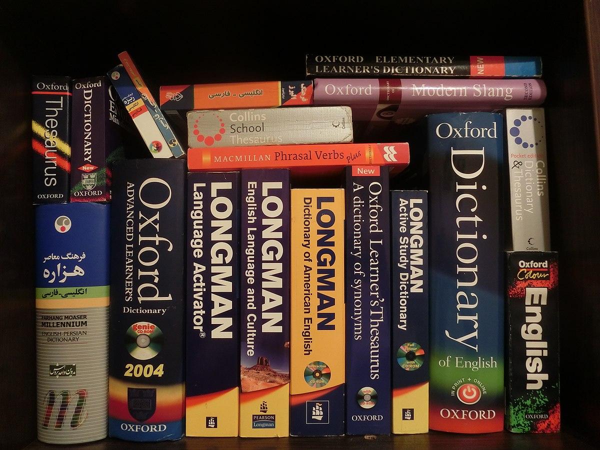 5 tips cải thiện tiếng Anh bằng việc đọc sách